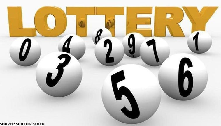 Where Can You Find The Lottery Numbers For Yesterday's Draw?