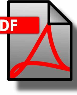 PDFBear Services