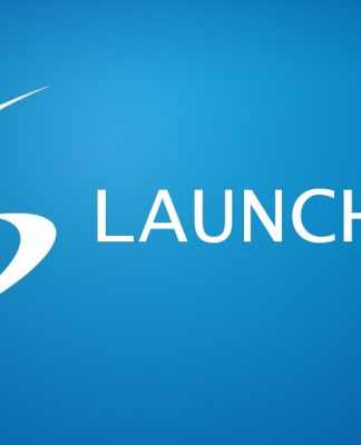 S Launcher Apk