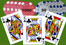 Popular Teen Patti Apps