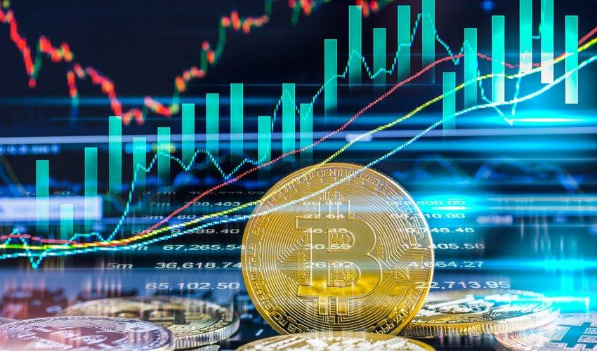 ways make money bitcoins