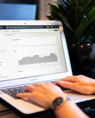 OKR software growth companies