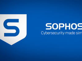 Sophos security