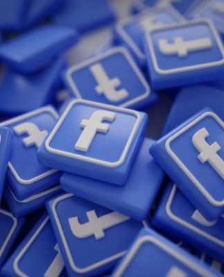 people need likes Facebook