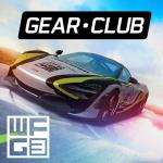 Gear Club MOD Apk