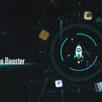 Panda Game Booster Apk