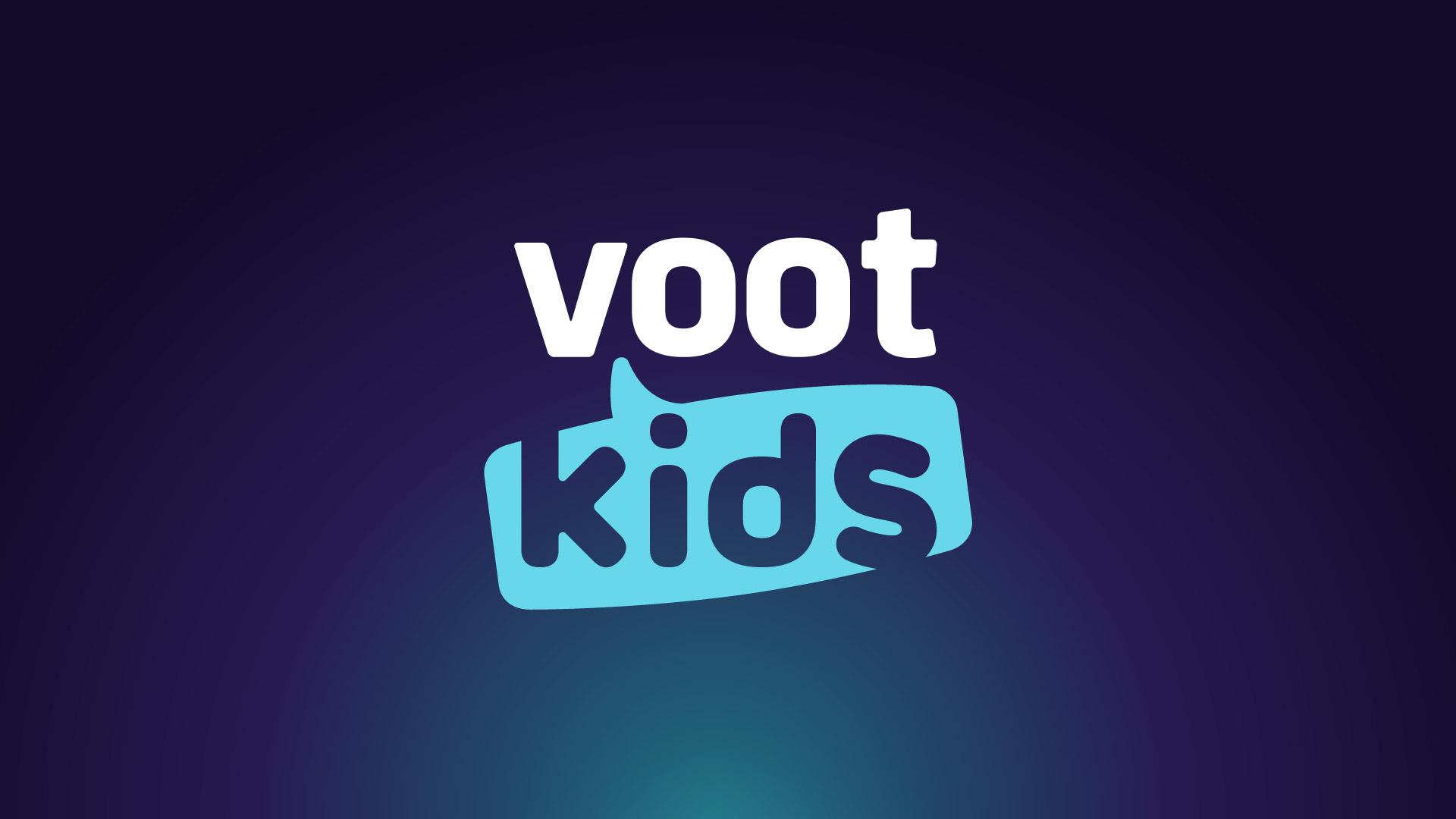 Voot Kids MOD Apk