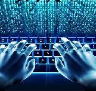 Web Shell Attacks Risk