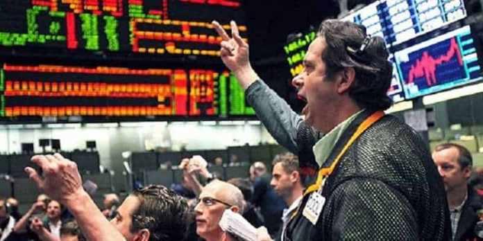 iGaming Stocks