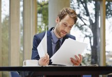 Stress Management for busy individuals