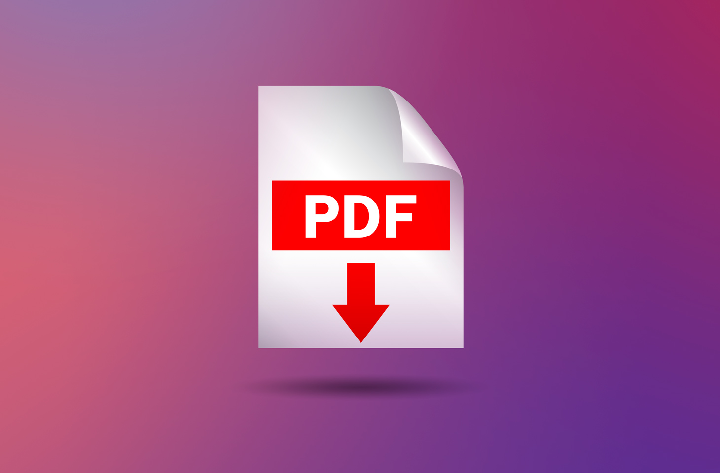editor guide for pdfbear