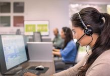 Types of Online Customer Service