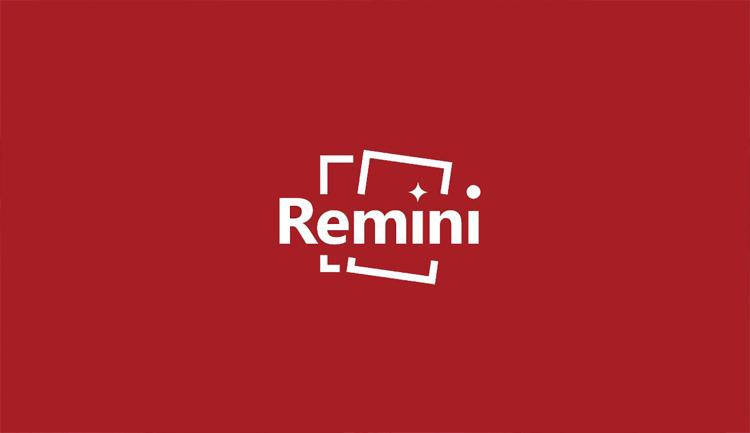 Remini Pro Apk