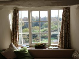 Windows Increase Your Home's Value
