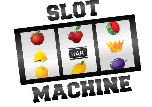 Casino Asia Slots