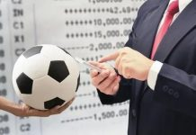 Mistakes Sports Bettors Should Avoid