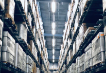 Benefits of Inventory Tracking