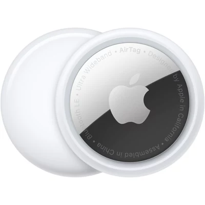 Shop Apple Products