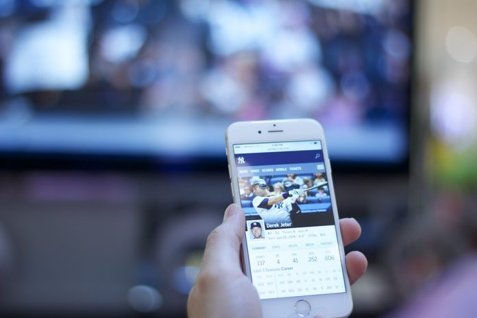 How Will Technology Affect Sports