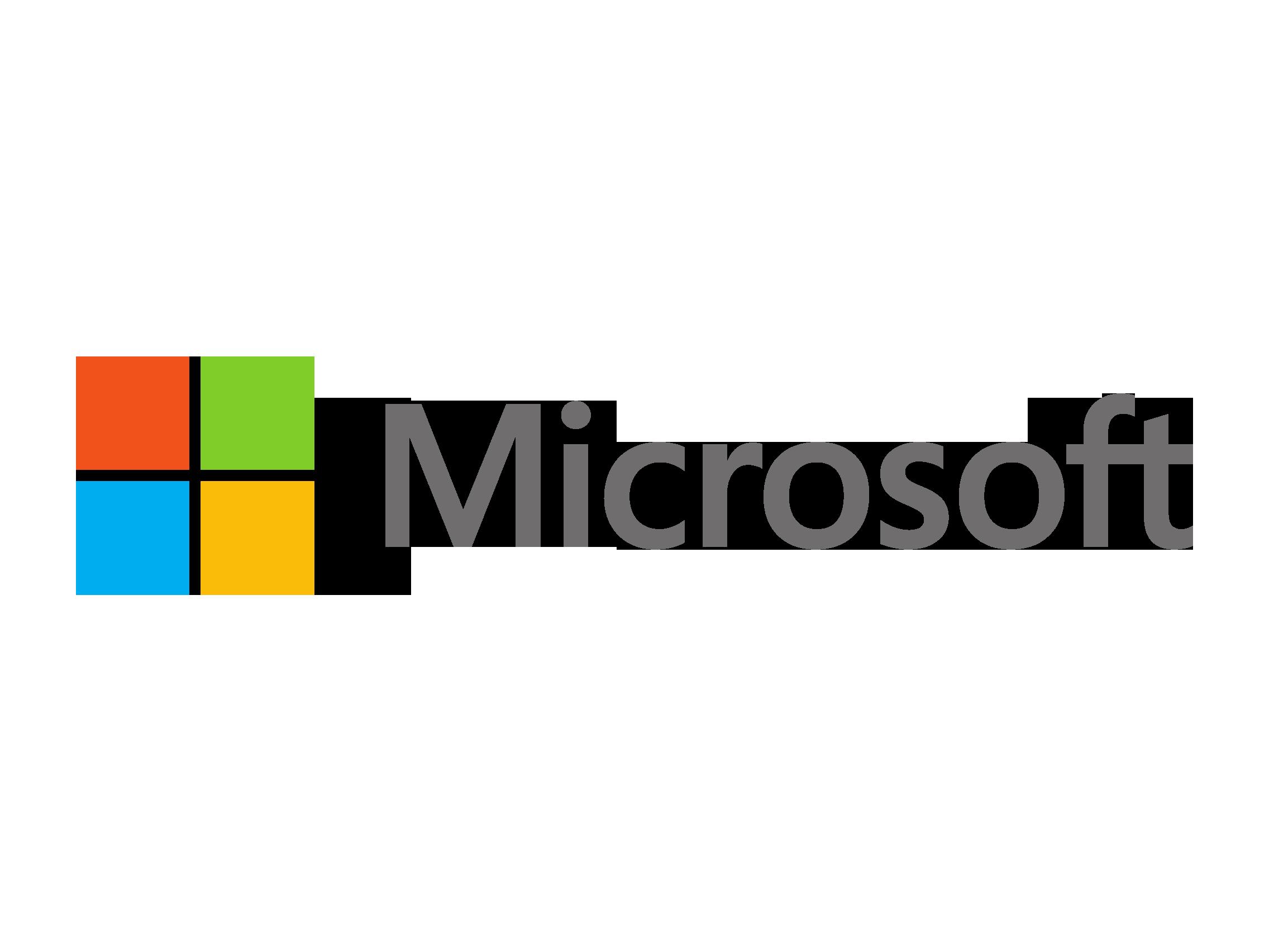 Certbolt Microsoft AZ-104 Exam