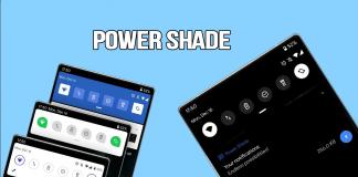 Power Shade Pro Apk