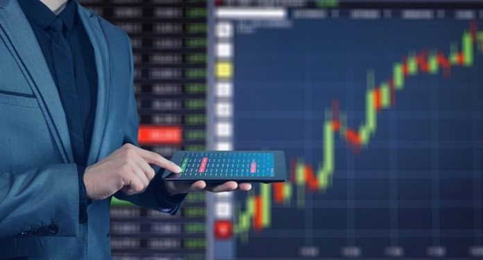 Profit from Cryptocurrency Trading