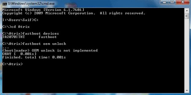 Root OnePlus 6T