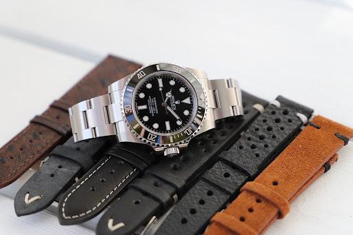 Understanding the History Forming Rolex Women's Watch